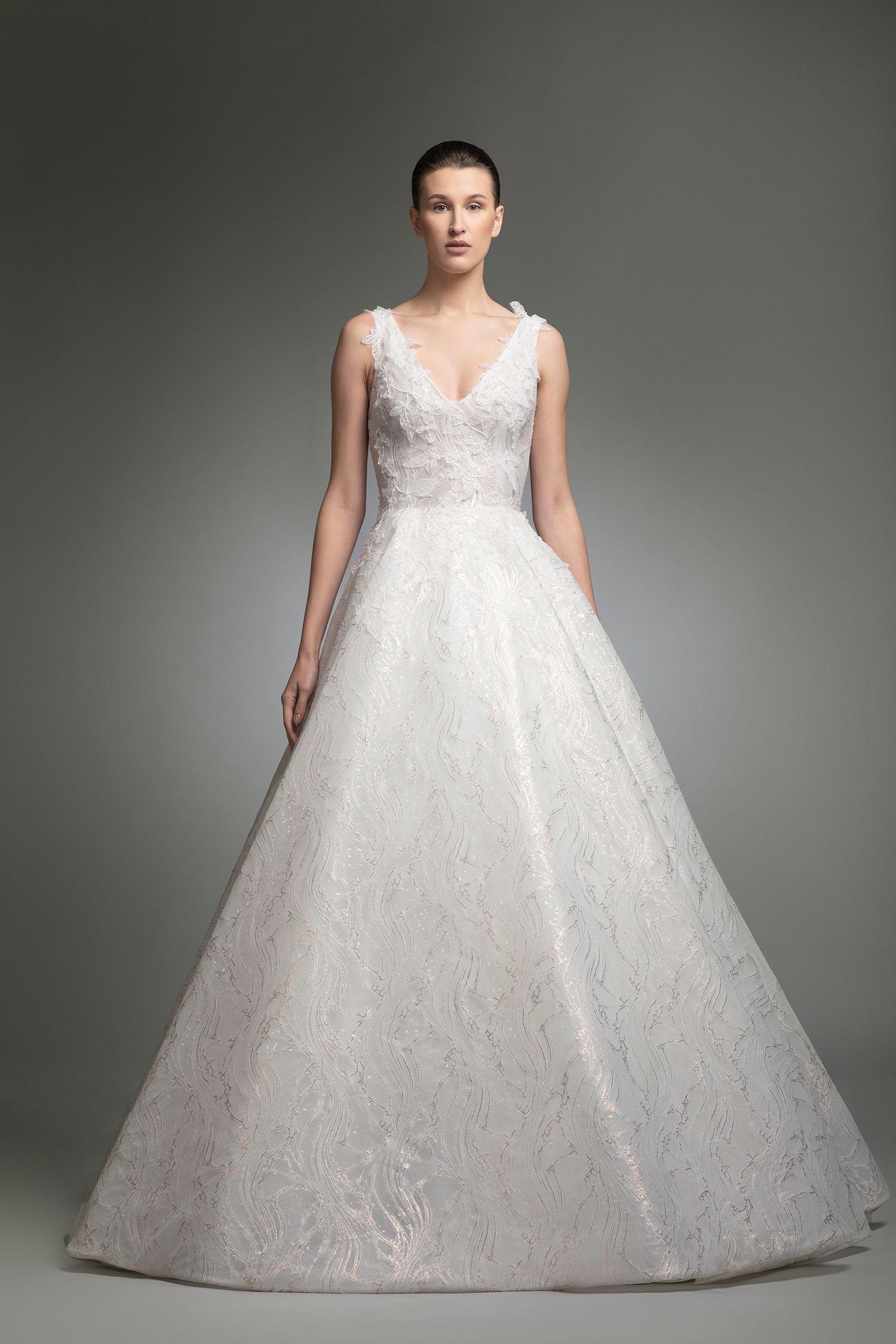 Yerevan Wedding Dresses Wedding Dress Boutiques A Line Bridal Gowns