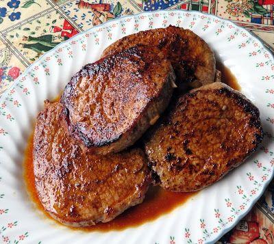 Best Ever Steak Rub #steakrubs