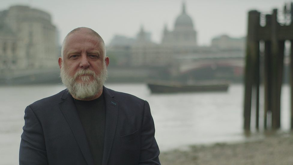 simon russell beale news