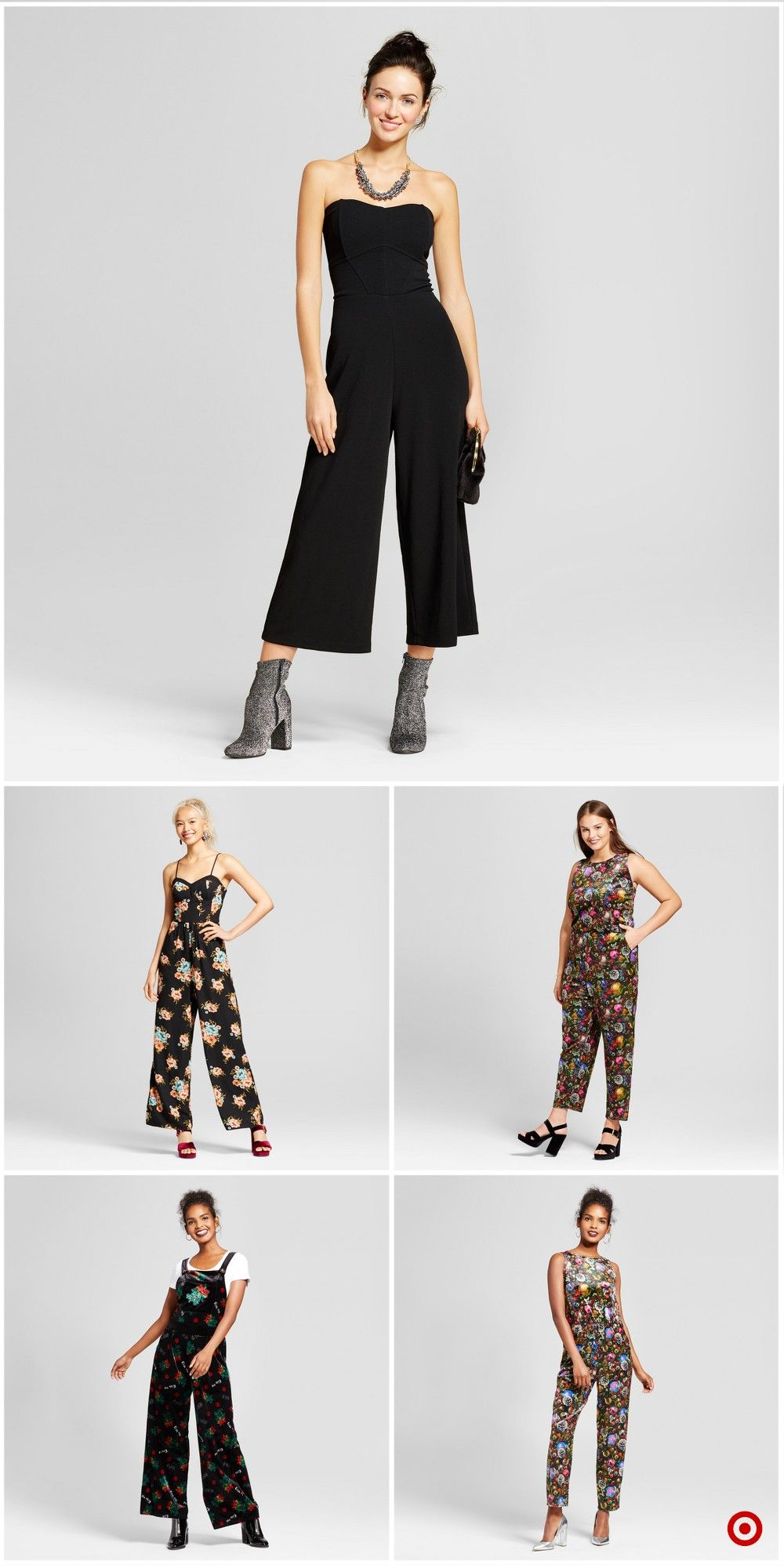 Shop Target For Jumpsuits You Will Love At Great Low Prices Free