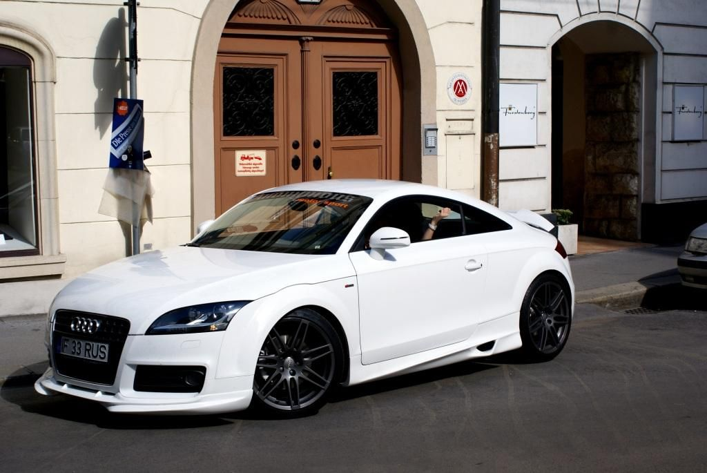 modified audi tt mk2 stuff to buy pinterest audi tt. Black Bedroom Furniture Sets. Home Design Ideas