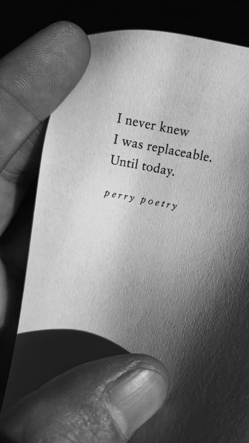 follow @perrypoetry on instagram for daily poetry. #poem #poetry #poems #quotes #love #perrypoetry #lovequotes #typewriter #writing #words #text #poet #writer Perry Poetry #relationship
