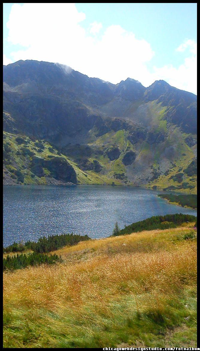 nad czarnym Stawem w Tatrach / Tatry / Góry / Tatra Mountains #Tatry #Tatra-Mountain #Góry #szlaki-górskie #piesze-wędrówki-po-górach #szczyty-górskie #Polska #Poland #Polskie-góry #Szpiglasowy-Wierch #Szpiglasowa-Przełęcz #Zakopane #Tatry-Wysokie #Polish Mountains #Morskie Oko #Czarny-Staw #na -szlaku-z-Doliny-Pięciu-Stawów-poprzez-Szpigla sową-Przełęcz-i-Szpiglasowy-Wierch-do-Morskiego-Oka #turystyka górska