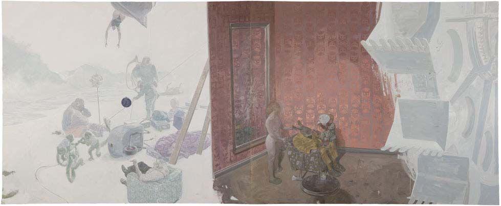 Ruprecht+Von+Kaufmann9.jpg (979×402)