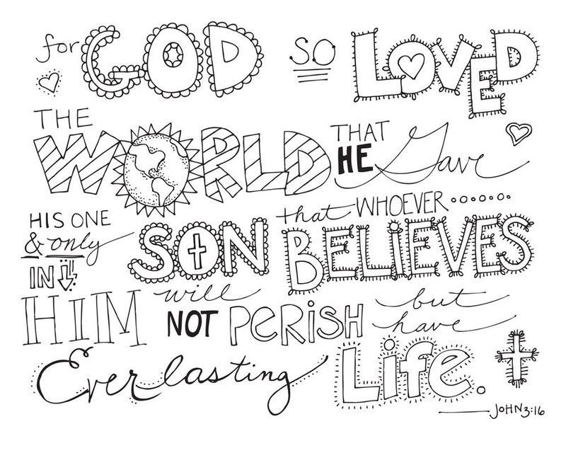 Coloring Pages for Kids by Mr. Adron Romans 58 Coloring