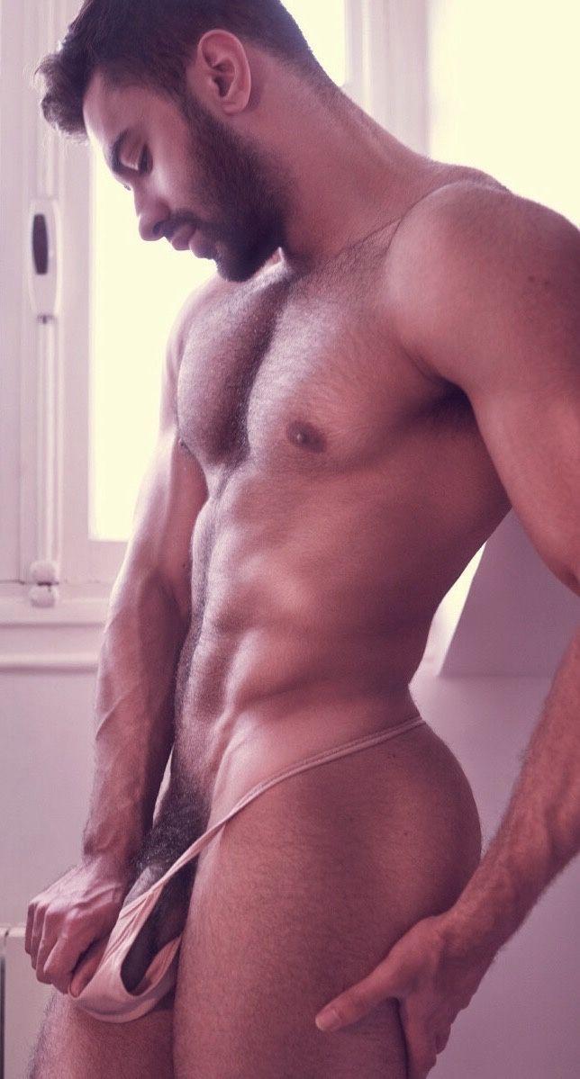 guys Hot tumblr arab handsome