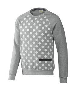 £30.00 Adidas