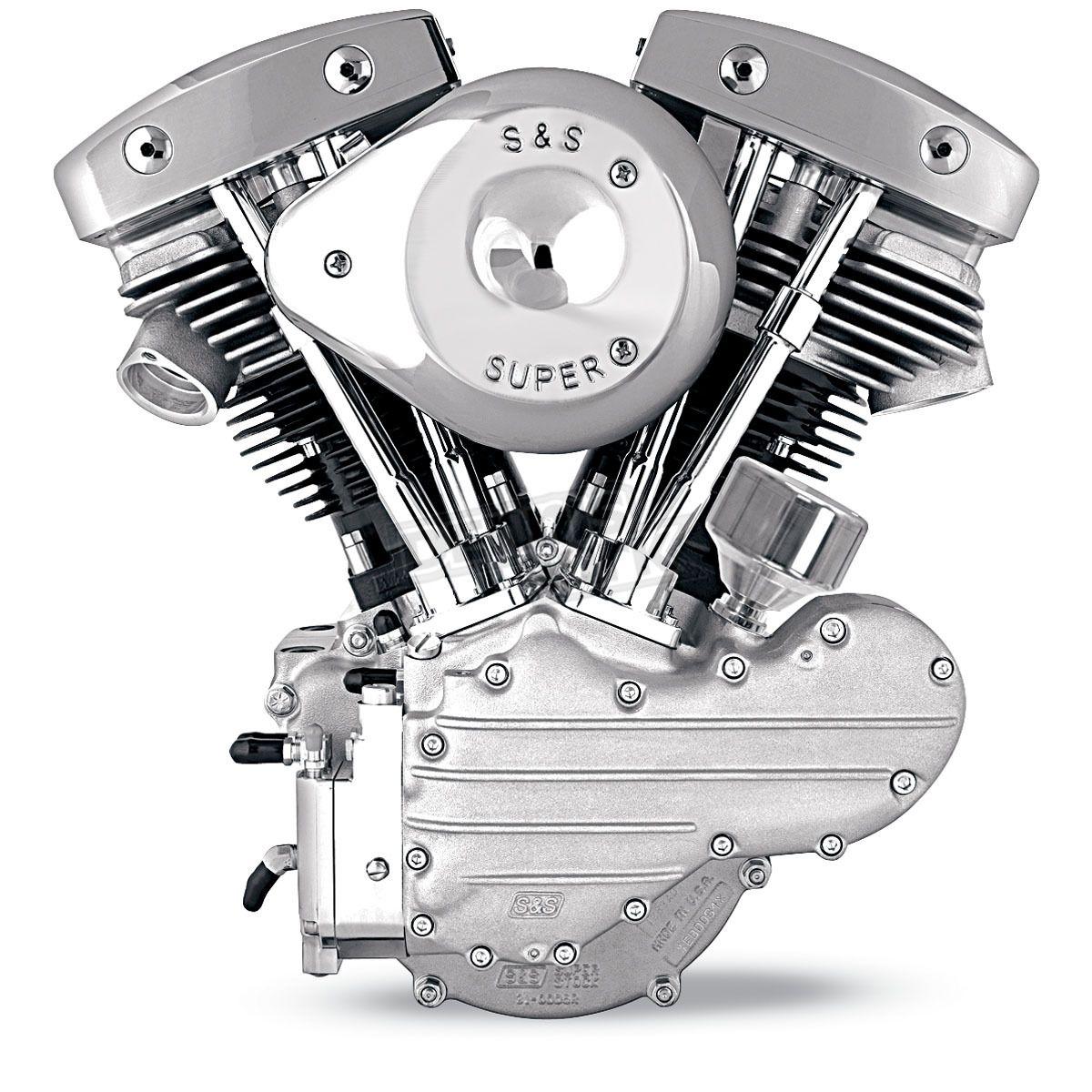 Shovelhead Engine Diagram Ford F350 Trailer Wiring E09010131 Jpg 12001200 Pinterest