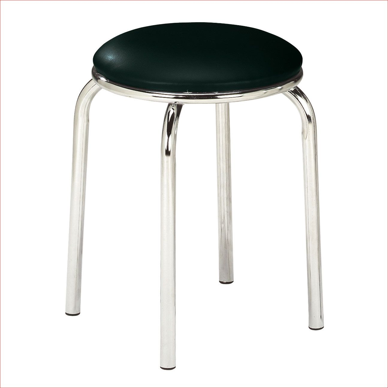 tabouret piano ikea collection