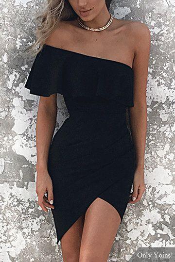 Abiye Elbise Modelleri Panosundaki Pin