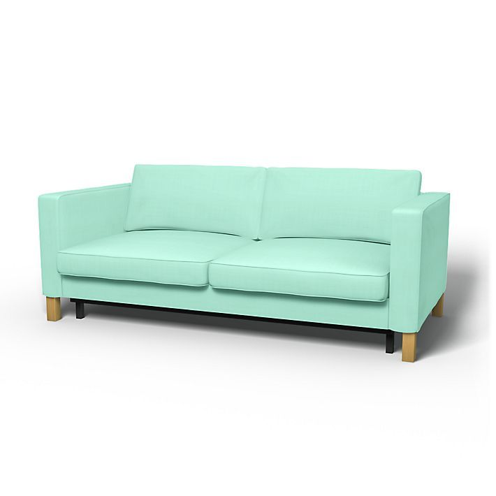 karlstad sofa bed cover sofa covers rh in pinterest com