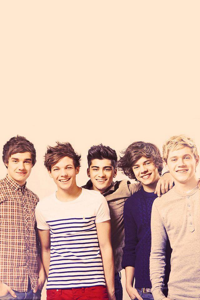 One Direction Wallpaper One Direction Wallpapers Image Group 1024 768 One Direction P One Direction Pictures One Direction Wallpaper One Direction Photoshoot
