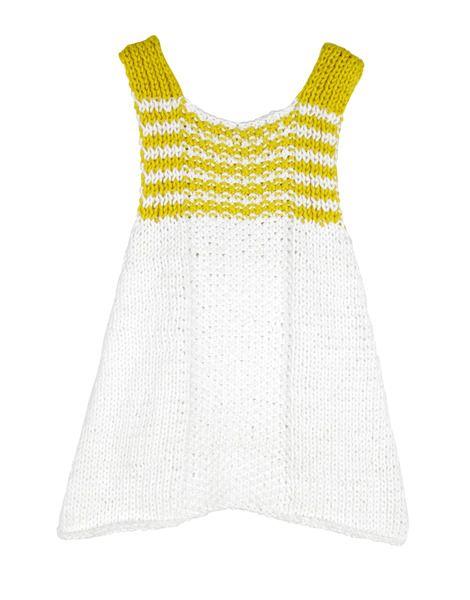 idee - uitrekenen met naaipatroontje