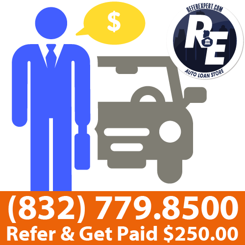 We Do Trade Ins But We Also Buy Your Car Call Us 832 779 8500 Or Visit Referexpert Com Gaming Logos Nintendo Wii Logo Wii