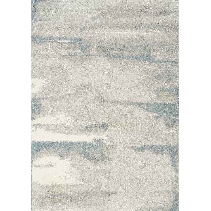 Kara Abstract Cream Area Rug Area Rugs Rugs Grey Area Rug