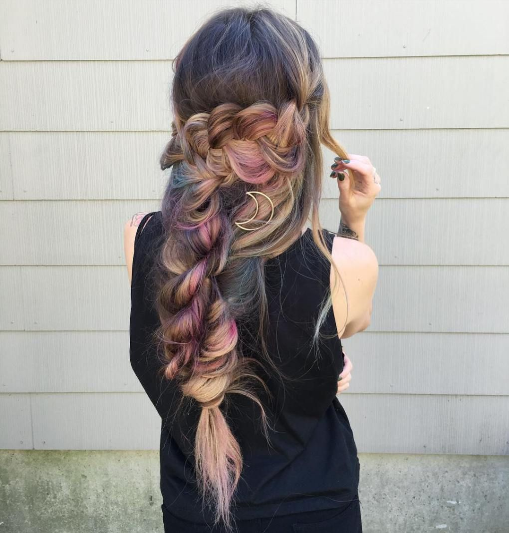 long hairstyles you will want to rock immediately hair style