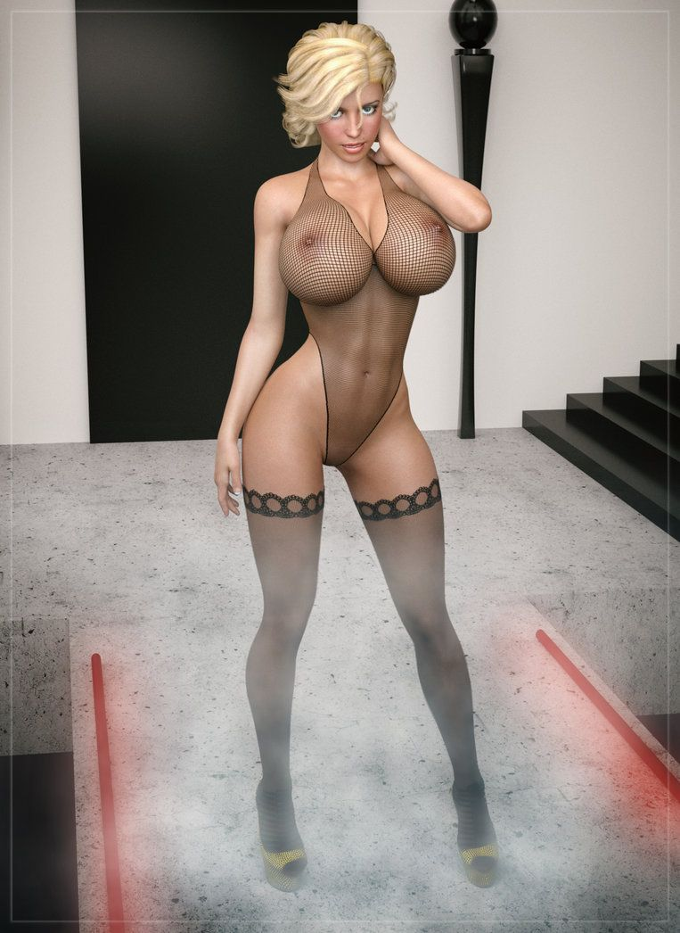 naked pussy from around the world
