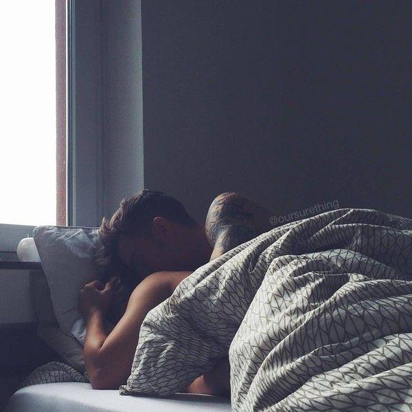 Картинки засыпающих влюбленных, красивая картинка днем