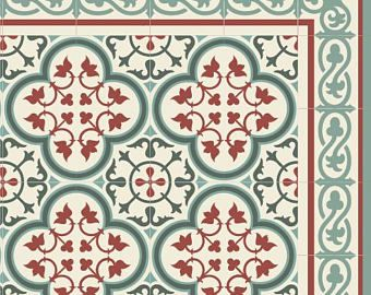 Linoleum High Resolution Stock Photography And Images Alamy