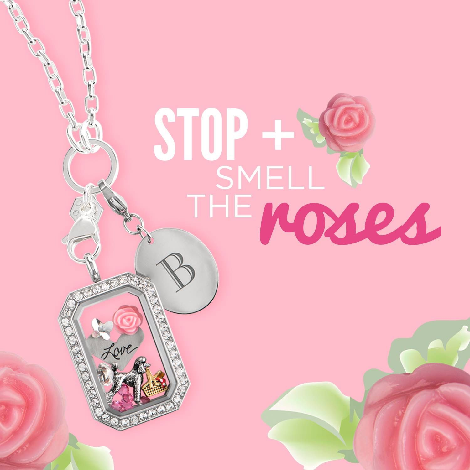 Origami Owl, Spring collection. www.CharmingLocketsByAline ... - photo#37