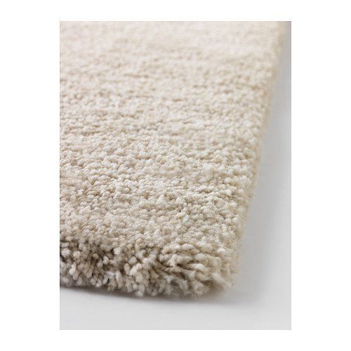 Ikea Adum Rug Light Brown Pink: IKEA ADUM Teppich 240 X 200