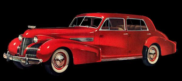 красочный клипарт «автомобили». Обсуждение на LiveInternet ...