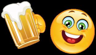 Hey Leute auf den Sieg  Emoji bilder Emoticon Smiley bilder