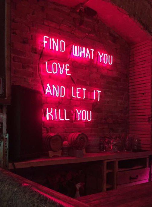 The 25+ best Neon ideas on Pinterest | Neon quotes, Neon ...