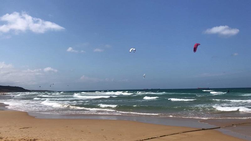 دليلك الشامل لـ 10 من أجمل شواطئ اسطنبول تركيا سفرك السياحية Beautiful Beaches Most Beautiful Beaches Beach