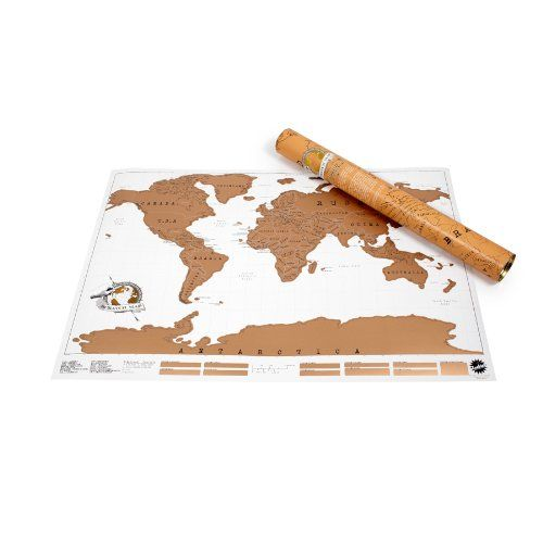 Luckies scratch map personalised world map luckies of london http luckies scratch map personalised world map luckies of london http amazondpb003ncips6refcmswrpidps2qevb17tynf0 things i like publicscrutiny Image collections