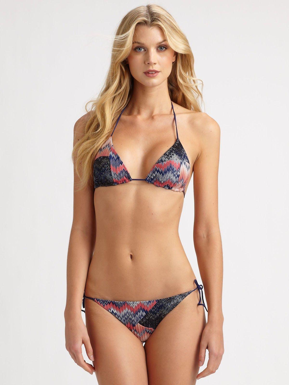 Bikini Luna Rival nude (66 photos), Topless, Hot, Instagram, swimsuit 2006