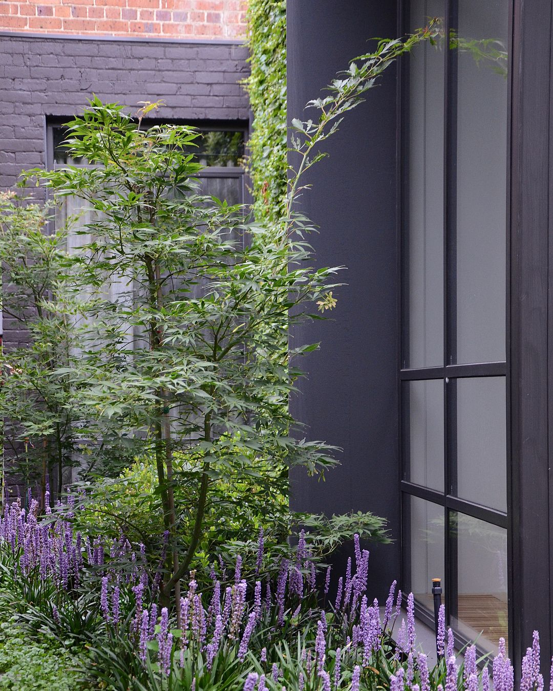 23 Likes, 1 Comments - eckersley garden architecture ...