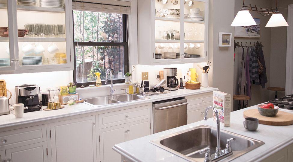 Best Madam Secretary Set Kitchen Kitchens Pinterest 640 x 480