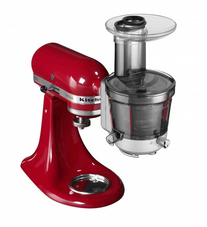 extracteur de jus pour robot kitchenaid je le veux pinterest extracteur kitchenaid et. Black Bedroom Furniture Sets. Home Design Ideas
