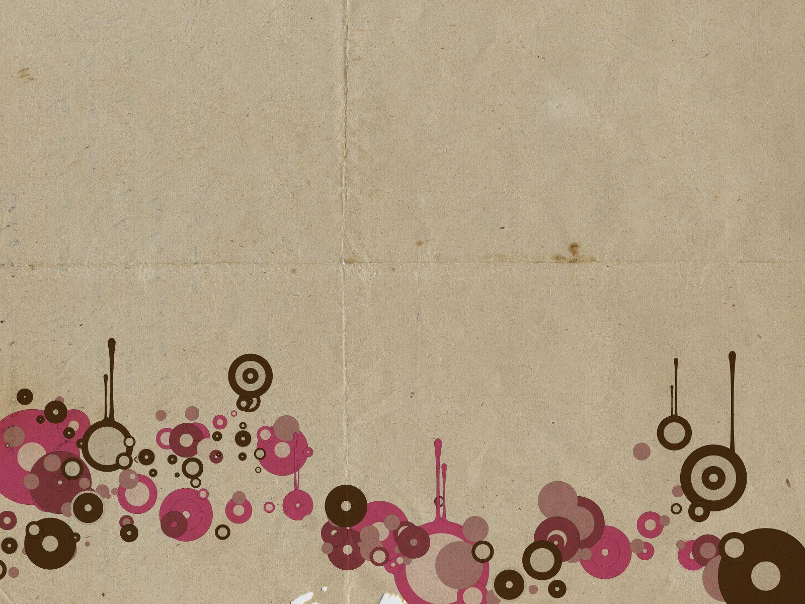 blog backgrounds vintage