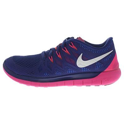Nike Free 5 0 Ss14 Kadin Spor Ayakkabi Nike Kadin Nike Free Nike Air Max