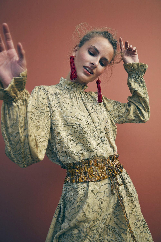 441bd3dea1f 100 affordable ethical fashion brands.