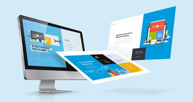 Pin On Digital Marketing Agency Kent