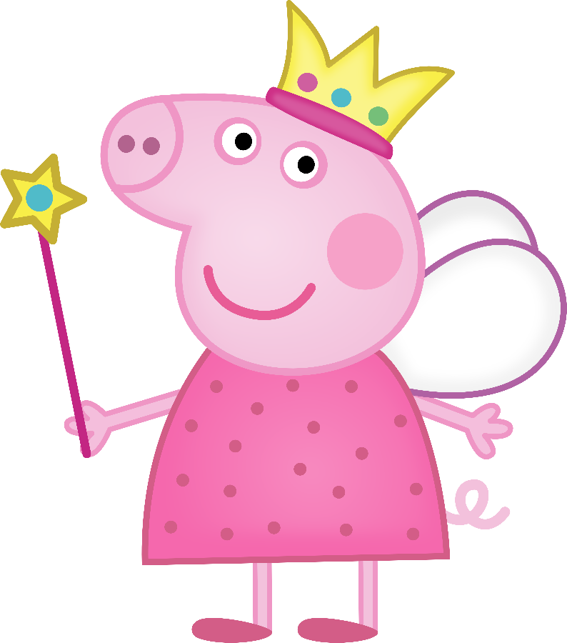 7d935d052309538a64cbdb8ca503ebf5 Png 794 900 Peppa Pig Pictures Peppa Pig Birthday Party Peppa Pig Birthday