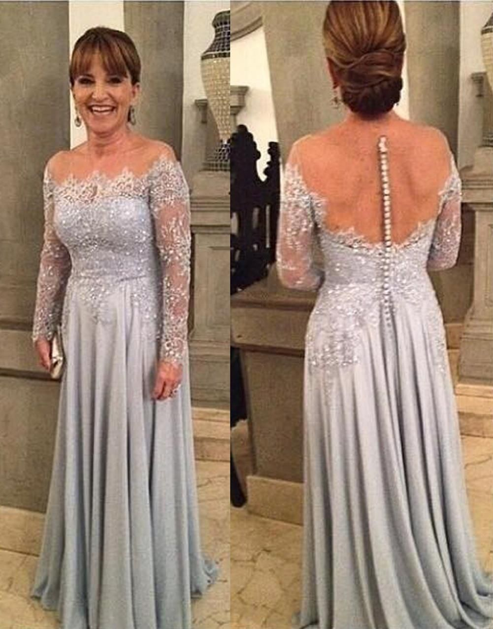 65 mother of the groom dresses for fall weddings