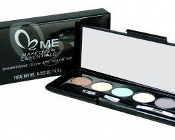 Enterprisescorp Makeoveressentials Mecosmetics Beauty Makeup Cosmetics Fashion Women Musthave Makeover Essentials Cosmetics Makeover