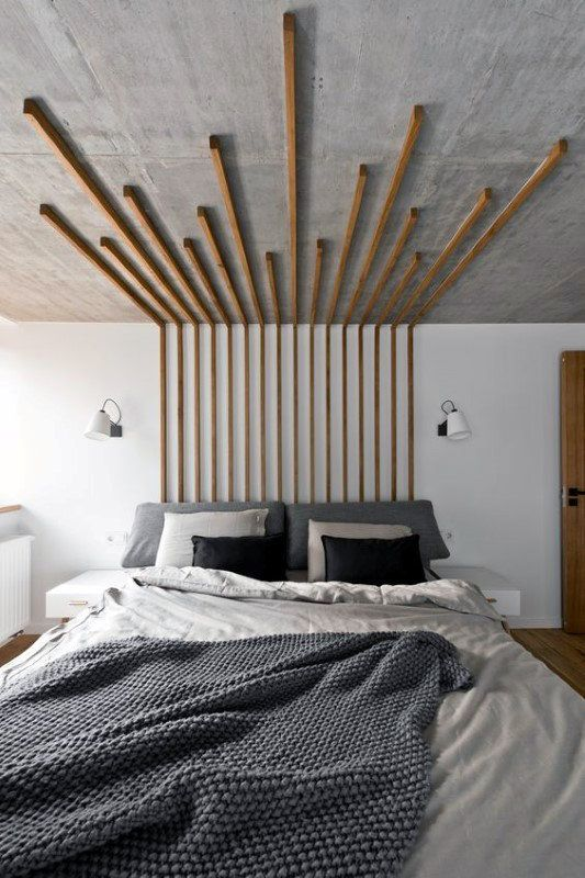 Pin by Lavinia Dеjа on Cool Pinterest Men cave, Cave and Walls