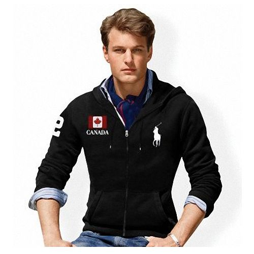 Ralph Lauren Full-Zip USA Flag Big Pony Hoodie In Dark Blue online We are a  professional team which Striving For Perfection of lower the cost and offer  best ...