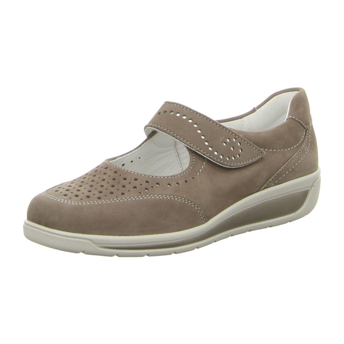 halbschuhe schnürschuhe ballerinas freizeitschuhe  ballerina flats shoes neu
