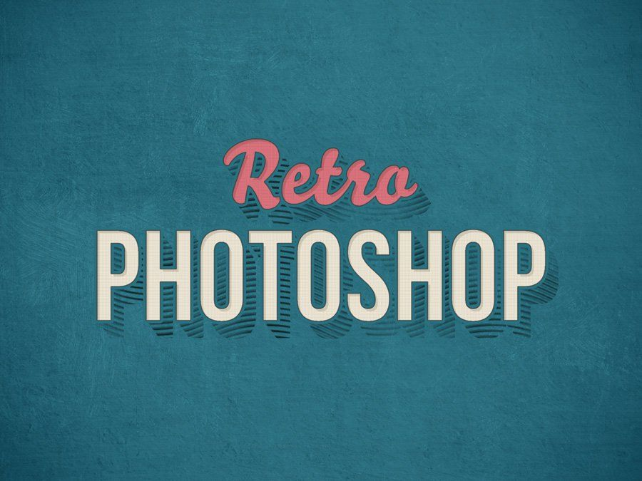 Latest Free Photoshop Text Styles Effects Css Author Free Photoshop Text Photoshop Text Effects Photoshop Text