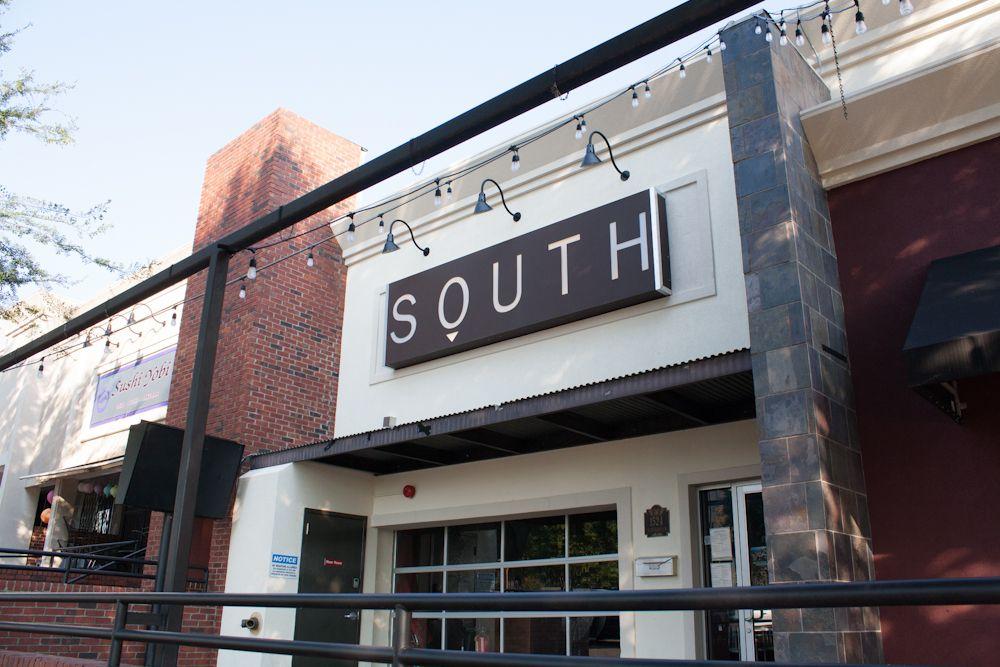 South Live Music Southern Bar Restaurant 1524 Demonbreun Street Nashville Tn 37203 15 Bottomless Mimosas And Marys