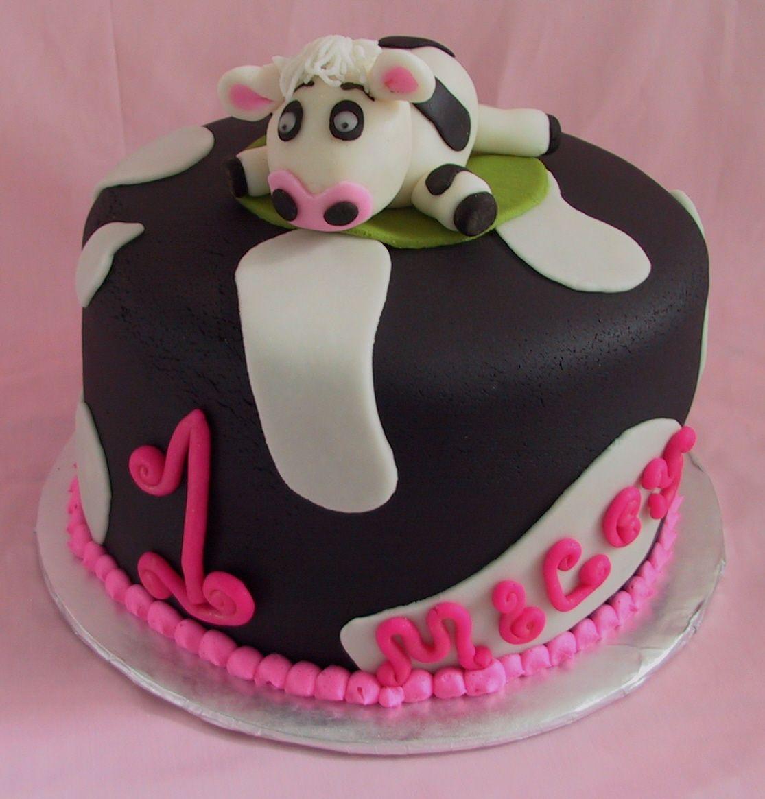 Sofia the first birthday cakes | Darme cuenta de estas 25 cosas sobre la Anorexia-Bulimia me ayudaron a ...