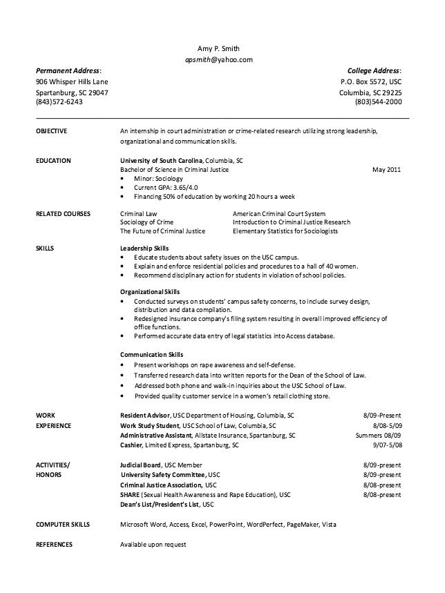 Resident Advisor Samples Free Resume Sample Resident Adviser Resume Design Template Free Resume Samples