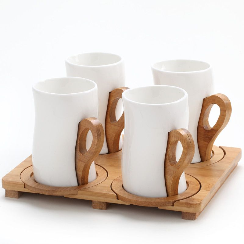 Find More Information About Espresso Cups New Arrival