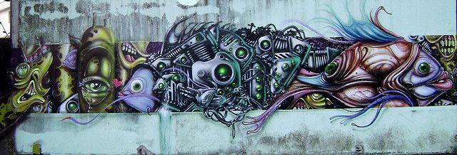 Recordar é viver.2007 by dms163, via Flickr